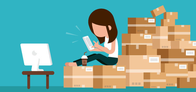 Cara Menjual Elektronik di Amazon